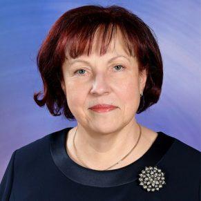 Renata Baradovska